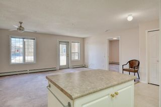 Photo 10: 3117 6818 Pinecliff Grove NE in Calgary: Pineridge Apartment for sale : MLS®# A1069420