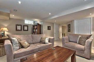 Photo 8: 4668 Thomas Alton Boulevard in Burlington: Alton House (2-Storey) for sale : MLS®# W2740817
