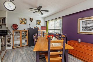 Photo 8: 101 7436 STAVE LAKE Street in Mission: Mission BC Condo for sale : MLS®# R2603469