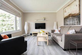 Photo 3: 392 Eugenie Street in Winnipeg: Norwood Residential for sale (2B)  : MLS®# 202110277