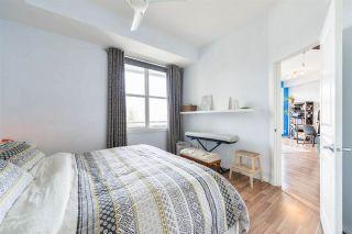 Photo 20: 405 10147 112 Street in Edmonton: Zone 12 Condo for sale : MLS®# E4237677