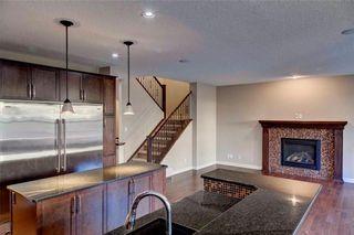Photo 11: 280 MAHOGANY Terrace SE in Calgary: Mahogany House for sale : MLS®# C4121563