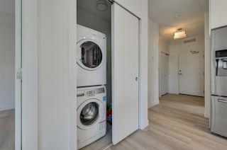 Photo 15: 101 10606 84 Avenue in Edmonton: Zone 15 Condo for sale : MLS®# E4244942