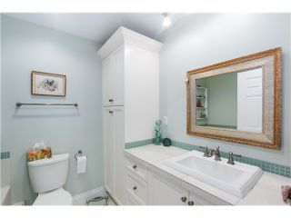 """Photo 14: 3982 W 33RD Avenue in Vancouver: Dunbar House for sale in """"Dunbar"""" (Vancouver West)  : MLS®# V1099859"""