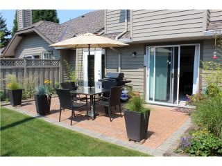Photo 15: # 160 16275 15TH AV in Surrey: King George Corridor Condo for sale (South Surrey White Rock)  : MLS®# F1419681