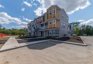 Photo 1: 26 150 Everitt Drive: St. Albert Townhouse for sale : MLS®# E4238252