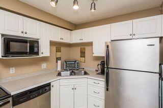 Photo 10: 512 11325 83 Street in Edmonton: Zone 05 Condo for sale : MLS®# E4245671