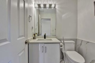 """Photo 14: 21 6116 128 Street in Surrey: Panorama Ridge Townhouse for sale in """"Panorama Plateau Gardens"""" : MLS®# R2618712"""