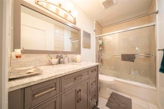 Photo 6: 23 7565 HUMPHRIES Court in Burnaby: Edmonds BE Townhouse for sale (Burnaby East)  : MLS®# R2575350