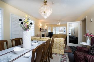 Photo 6: 736 E 55TH Avenue in Vancouver: South Vancouver House for sale (Vancouver East)  : MLS®# R2591326