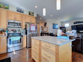 Photo 3: 6682 Steeple Chase in : Sk Broomhill House for sale (Sooke)  : MLS®# 877900