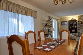 Photo 12: 641 MONTCALM ROAD in Warfield: House for sale : MLS®# 2461312