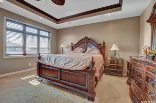 Photo 24: 8021 Wascana Gardens Crescent in Regina: Wascana View Residential for sale : MLS®# SK867022