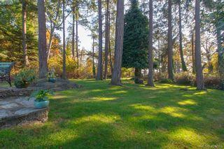 Photo 21: 919 Parklands Dr in VICTORIA: Es Gorge Vale House for sale (Esquimalt)  : MLS®# 802008