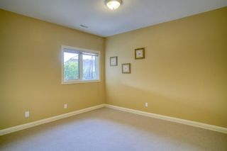 Photo 38: 218 Sienna Park Bay SW in Calgary: Signal Hill Detached for sale : MLS®# A1132920