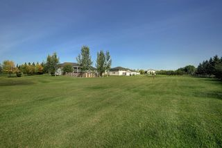 Photo 38: 47 East Ridge Boulevard in Rural Rocky View County: Rural Rocky View MD Detached for sale : MLS®# A1142575
