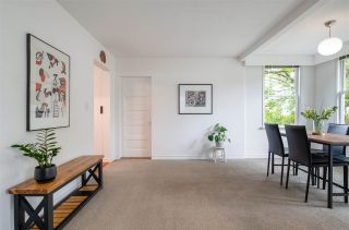 Photo 15: 125 W WINDSOR Road in North Vancouver: Upper Lonsdale House for sale : MLS®# R2586903