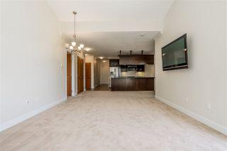 "Photo 6: 401 11887 BURNETT Street in Maple Ridge: East Central Condo for sale in ""WELLINGTON STATION"" : MLS®# R2420542"