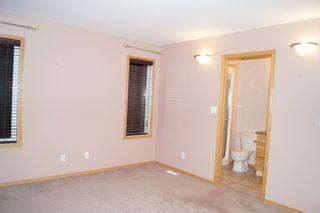Photo 13: 5 Tyler Bay: Oakbank Single Family Detached for sale (RM Springfield)  : MLS®# 1223580