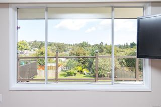 Photo 5: 3871 Rowland Rd in : SW Tillicum House for sale (Saanich West)  : MLS®# 886044