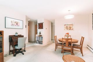 """Photo 14: 313 10160 RYAN Road in Richmond: South Arm Condo for sale in """"Stornoway"""" : MLS®# R2616782"""