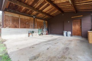 Photo 9: 506 Norris Rd in COURTENAY: NS Deep Cove House for sale (North Saanich)  : MLS®# 777182
