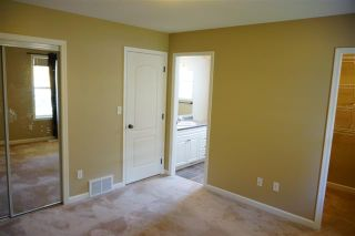 Photo 47: Kamloops Bachelor Heights home, quick possession