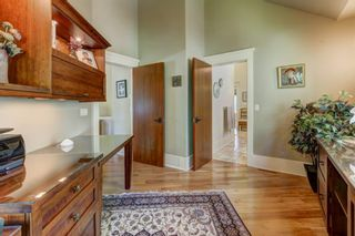 Photo 28: 638 Silvertip Road SW: Canmore Detached for sale : MLS®# A1087020