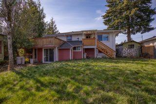 Photo 40: 720 Arbutus Ave in : Na Central Nanaimo House for sale (Nanaimo)  : MLS®# 871419