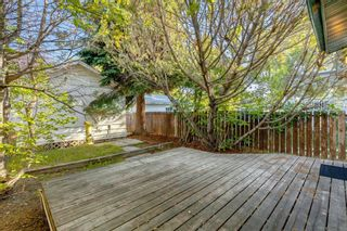 Photo 31: 406 17 Avenue NW in Calgary: Mount Pleasant Detached for sale : MLS®# A1145133