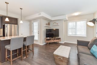 Photo 14: 5k 255 Maitland Street in Kitchener: House for sale : MLS®# H4048084