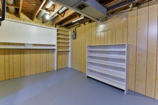 Photo 14: 1055 Howard Avenue in Winnipeg: West Fort Garry Residential for sale (1Jw)  : MLS®# 202015330
