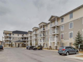 Photo 21: 2216 1140 TARADALE Drive NE in Calgary: Taradale Condo for sale : MLS®# C4069466