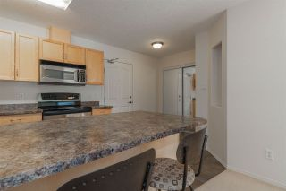 Photo 11: 122 78A McKenney: St. Albert Condo for sale : MLS®# E4239256