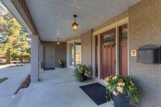 Photo 8: 14211 60 Avenue in Edmonton: Zone 14 House for sale : MLS®# E4266211