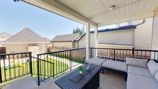 Photo 34: 5954 128A Street in Surrey: Panorama Ridge House for sale : MLS®# R2586471