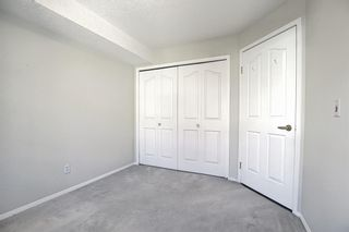Photo 18: 207 550 Prominence Rise SW in Calgary: Patterson Apartment for sale : MLS®# A1138223