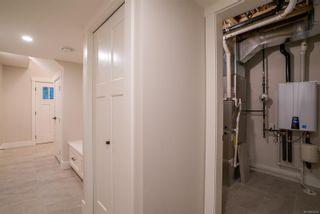 Photo 18: 137 Sunview Rd in : Na Diver Lake Half Duplex for sale (Nanaimo)  : MLS®# 863295