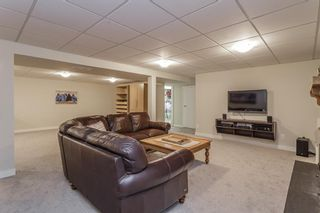 Photo 24: 243 Parkwood Close SE in Calgary: Parkland Detached for sale : MLS®# A1134335