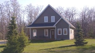 Photo 4: 44 Fairview Road in RM Springfield: Single Family Detached for sale : MLS®# 1206541