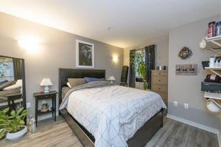 "Photo 12: 110 5889 IRMIN Street in Burnaby: Metrotown Condo for sale in ""MACPHERSON WALK"" (Burnaby South)  : MLS®# R2506410"