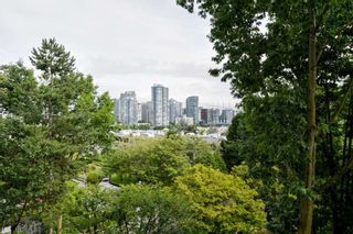 Photo 2: 606 518 MOBERLY Road in Vancouver: False Creek Condo for sale (Vancouver West)  : MLS®# R2483734