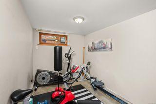 Photo 21: 1819 Deborah Dr in : Du East Duncan House for sale (Duncan)  : MLS®# 887256