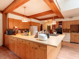 """Photo 23: 4736 W 4TH Avenue in Vancouver: Point Grey House for sale in """"Point Grey"""" (Vancouver West)  : MLS®# R2624856"""