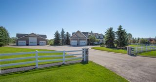 Photo 2: 458 Riverside Green NW: High River Detached for sale : MLS®# A1069810