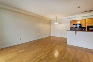 Photo 13: 326 3111 34 Avenue NW in Calgary: Varsity Apartment for sale : MLS®# A1065560