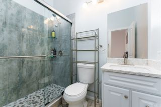 Photo 28: 21422 Via Floresta in Lake Forest: Residential for sale (LS - Lake Forest South)  : MLS®# OC21164178