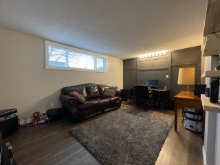 Photo 35: 2020 BOWSER Avenue in Prince George: Downtown PG House for sale (PG City Central (Zone 72))  : MLS®# R2558988