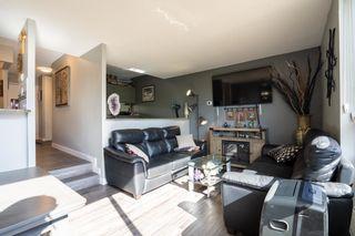 Photo 7: 521 10160 114 Street in Edmonton: Zone 12 Condo for sale : MLS®# E4265361