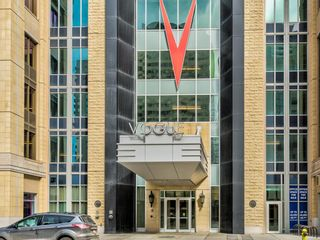 Photo 31: 1109 930 6 Avenue SW in Calgary: Downtown Commercial Core Apartment for sale : MLS®# A1079348